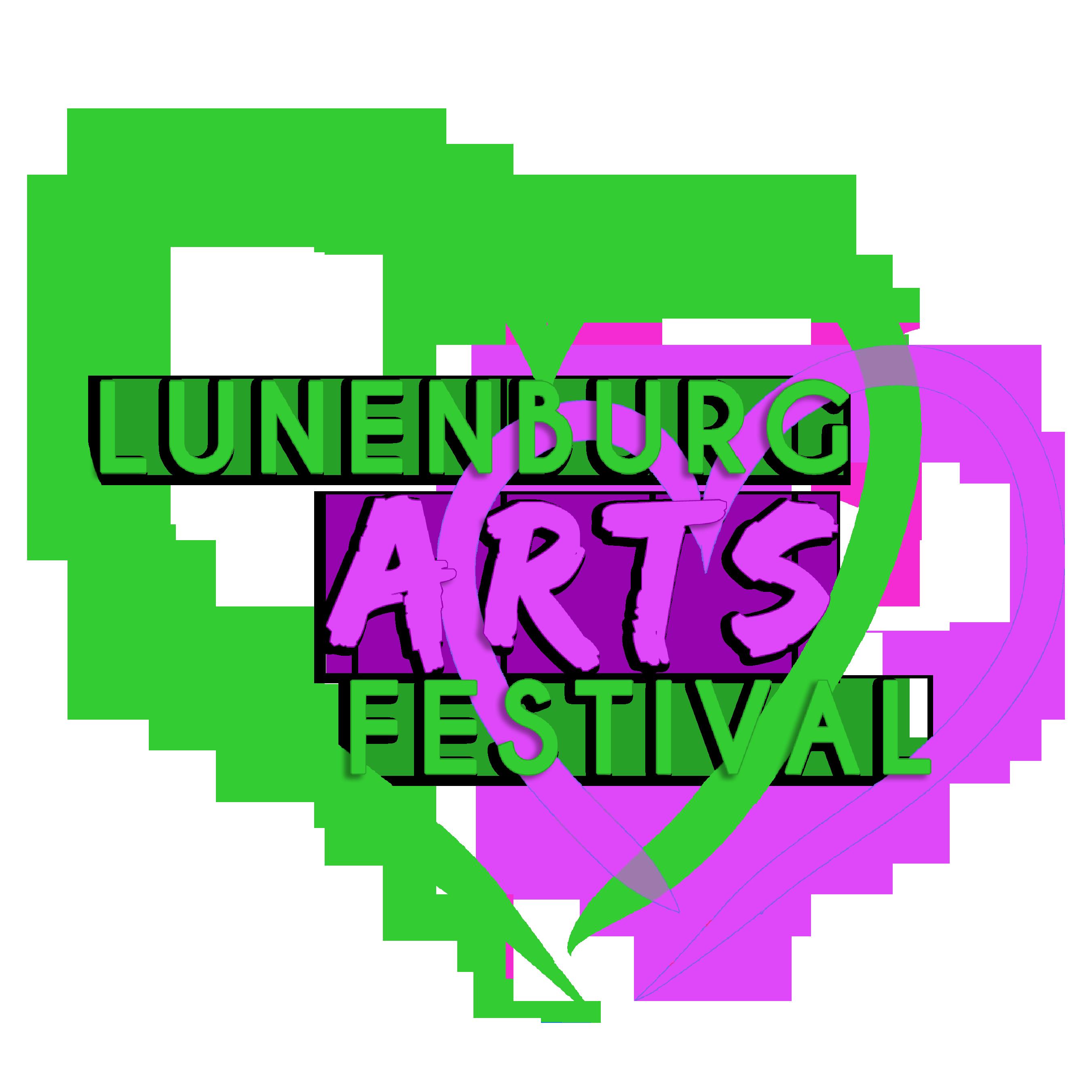 Lunenburg Arts Festival – Celebrating Art & Community